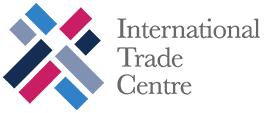 ITC logo